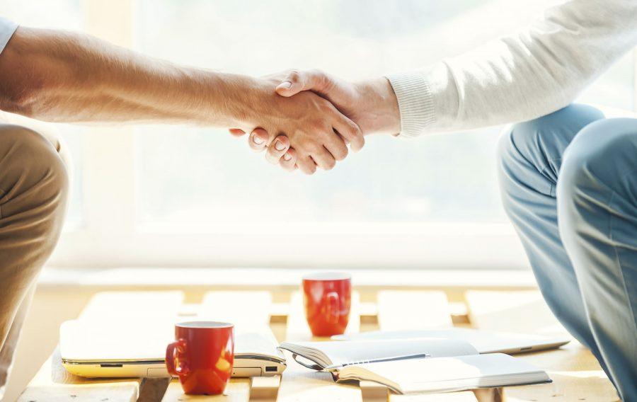 Les éléments essentiels du contrat de sous-location