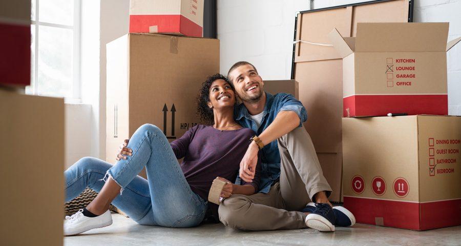 emprunt-hypothecaire